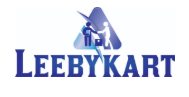 Why Leebykart Dropshipping ?