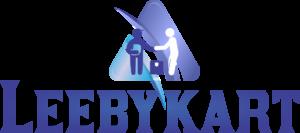 Leebykart