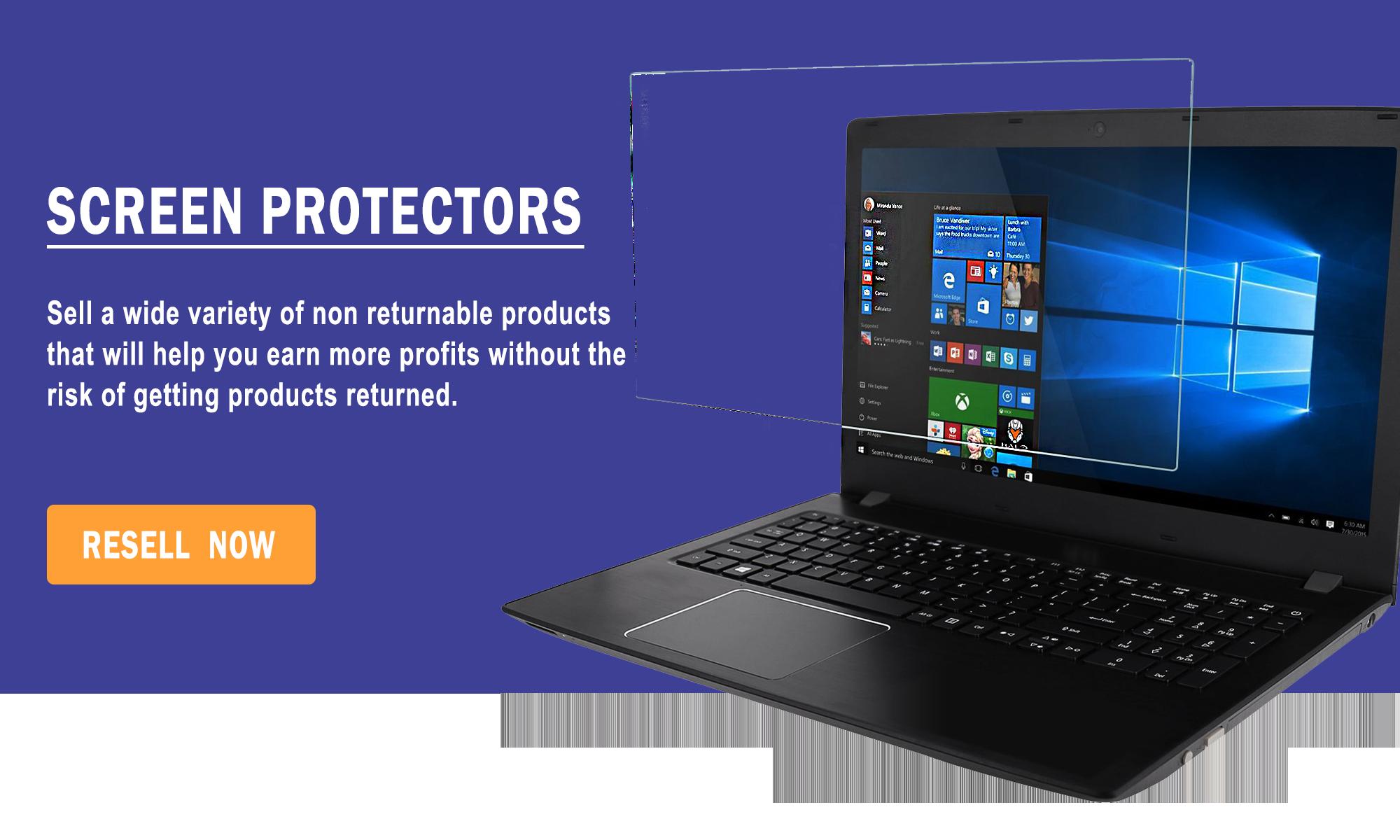 Leebykart Products